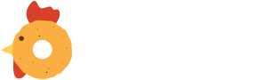 Kodi Kura Chitti Gaare